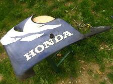 Honda Fireblade SC33 918cc CBR900 CB900RR Belly Pan Fairing year 1999.