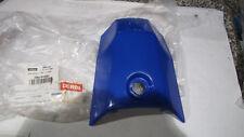 Cubierta Del Tanque Azul Original Derbi Senda SM R 00h00404683