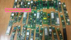 1PCS // BL1704071 VER: E304272 W-1 Power Inverter Board