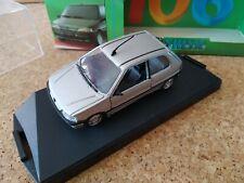 Vitesse 1/43 Peugeot 106 Xt