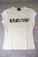 Versace Sport Shirt, Gr. S
