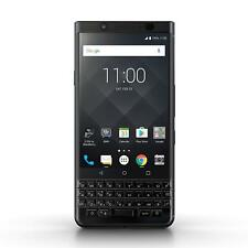 "Blackberry Prd-63117-039 Keyone 4.5"" 4g 4gb 64gb 3205mah Black (1620x1080) IPS"
