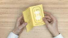 SmartSlider 2-Pack for Apple Magic Mouse