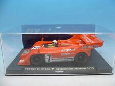 Fly 88042 Porsche 917/10 hokenheim Interserie 1973, como nuevo sin usar