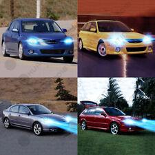 Light Bulbs For 2002 Mazda Protege5 For Sale Ebay