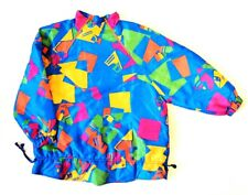 Vintage abstract 90's Sweatshirt size L