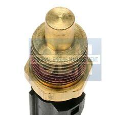 Coolant Temperature Switch 8377 Original Engine Management