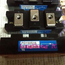 1PCS PD150S16  Power module