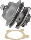 Water Pump 17382-73030 fits Kubota L3750 L4150