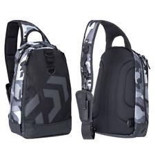 Daiwa One Shoulder Bag BRAND NEW @ Ottos Tackle World