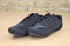 Mavic Allroad Elite Black Men's Road Shoe US Size 10.5, 11.5, 12
