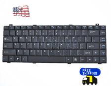 Keyboard For Gateway SA6 SA1 Series Laptop US