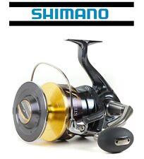 MULINELLO SHIMANO STELLA SW B 20000 PG NEW 2013