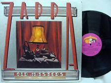 Frank Zappa Box Set Vinyl Records For Sale Ebay