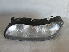 Chevrolet Malibu Headlight Front Lamp  OEM  1998 1999 2000 2001 2002