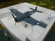 Armour Collection 98321 F6 F Hellcat US Navy Cat O Nines 1/48 Box