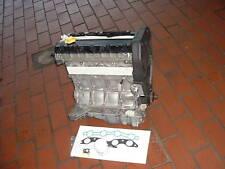 überholter Motor Austauschmotor Landrover Land Rover Freelander 1.8 LN