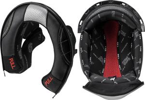 LS2 Liner FF323 Evo Full Face Helmet Interior Liner Replacement