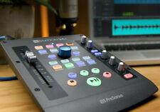 Presonus ioStation24c Recording & Podcast Computer Interface/Controller