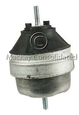 Mackay Engine Mount Bush A5970