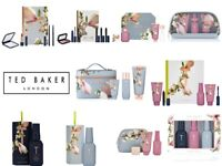 Ted Baker Ladies Beauty s Body Spray Gift Set Christmas Present Luxury Gift