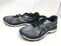 Mens Asics (T800N) GEL-Nimbus 20 Running Shoes (420i-K)