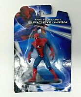 "MARVEL SPIDER-MAN le lézard 3.75/"" ACTION FIGURE"