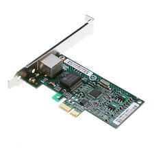 Intel EXPI9301CT Gigabit CT Desktop Adapter PCI-e RJ45 Network LAN Adapter Card