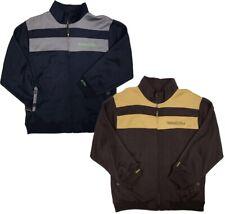 Mitchell & Ness Men's Jacket / Pants Separates  (Jacket/Pants)