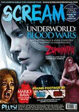 Every Two Month December 1st Edition Magazines