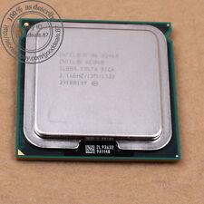Intel Xeon X5460 - 3.16 GHz (EU80574KJ087N) LGA 771 SLANP SLBBA CPU 1333 MHz