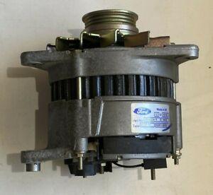 Original Ford 70A Generator Alternator Ome : 54022613 Ford Escort Fiesta