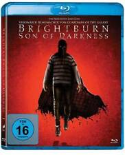 Brightburn - Elizabeth Banks - Blu-ray