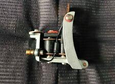 Tattoo machine clipper liner handmade