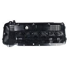 BMW Engine Valve Cover OE #- 11121432928 - NEW- E39 E46 M52 M54 Motor