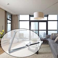 Automatic Solar Window Vent Opener Heat Sensitive Greenhouse Auto Lift Kit 15LBs