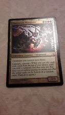 Maelstrom Wanderer-Eternal Masters-Chinois-NEAR Comme neuf-Magic the Gathering wemtg