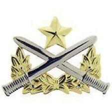 US Army Ranger Qualifided Badge Pin