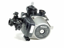 WORCESTER GREENSTAR JUNIOR 24i / 28i & 25 Si / 30 Si PUMP 87161063550