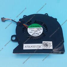Dell Latitude E6330 E6430S SUNON EF60070V1-C060-G9A 9VGM7 CN-09VGM7 CPU Fan