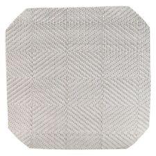 Lüfter Filter Metalldrahtgitter Ersatznetzfilter Metallfiltergitter für 120x120m