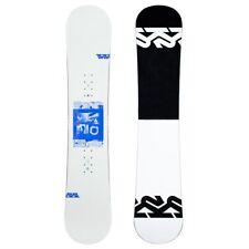 K2 Kandi 137 Snowboard Kinder Board Jugend Anfänger AllMountain Twin Rocker 2021