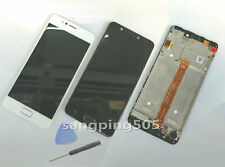 Asus Zenfone 4 Max ZC520KL X00HD 5.2 LCD Display Touch Screen Digitizer Assembly