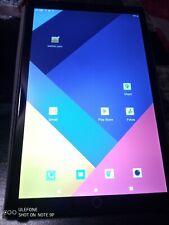YOTOPT Tablet 10 Zoll Android 10.0 mit  Octa-Core, 64 GB 4g dual SIM neu(sonsti,