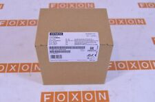 SIEMENS 6ES7212-1BE40-0XB0 SIMATIC S7-1200, CPU 1212C, compact CPU - NEW SEALED