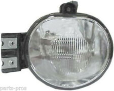 New Replacement Fog Light Driving Lamp LH / FOR 2002-08 DODGE RAM TRUCK