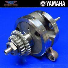 1999 Yamaha YZ400F WR400F OEM Crankshaft Crank Shaft Bottom End Rod Engine