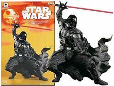 Saga di Guerre Stellari Luke Skywalker OLOGRAFICA 2004 Action Figure Hasbro Kenner 155
