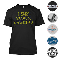 Father's Day Gift Guide - Exclusive Collection by Teespring