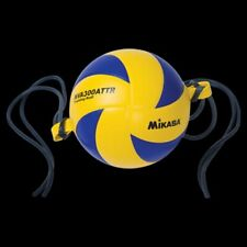 Mikasa Attack Training Volleyball *Barely Used*